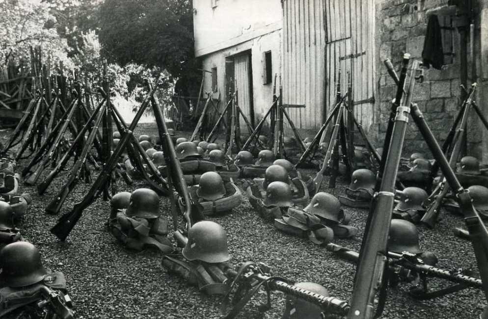 helmet-picture-163