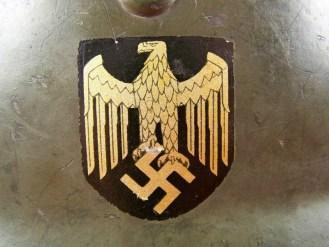 1167-m35-dd-army-8_zpsab4jt6dn