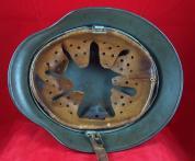 _1059 M35 DD SS Helmet _11