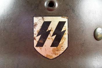 _1059 M35 DD SS Helmet _9