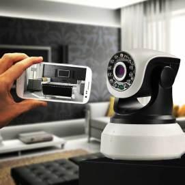hd-ip-camera_1