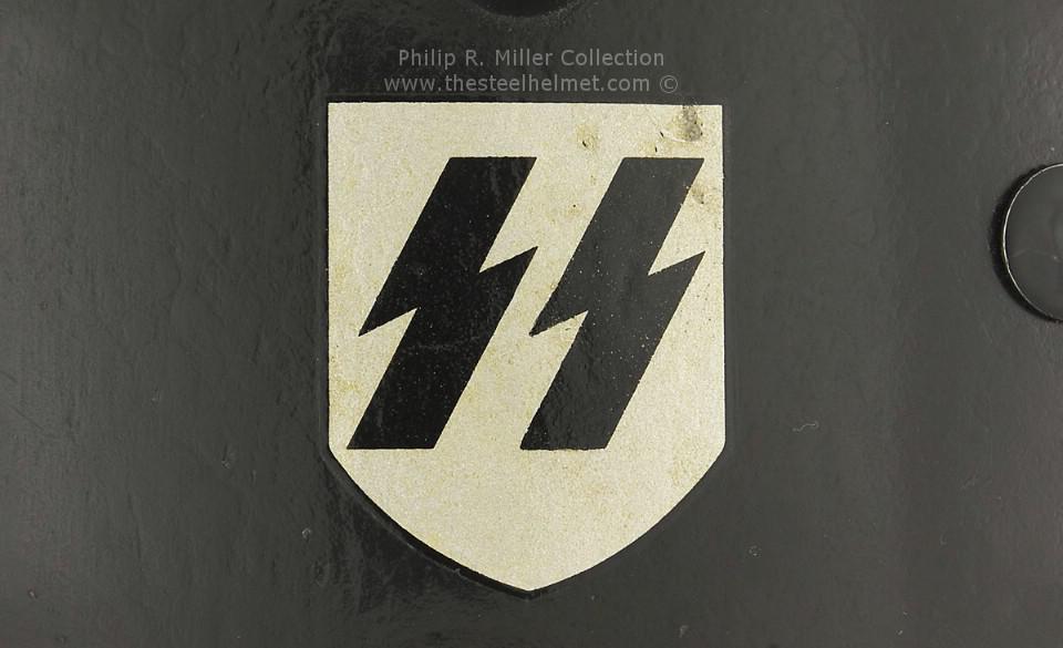 philmillerfakess
