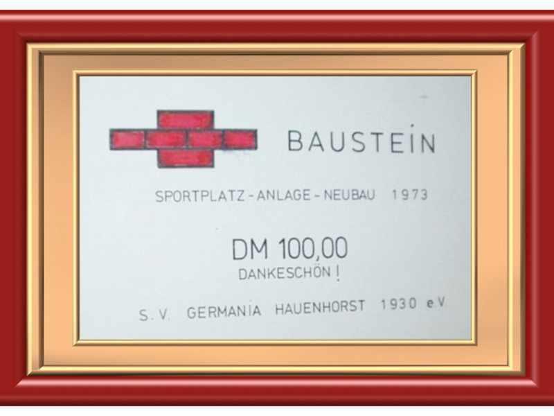 baustein1973
