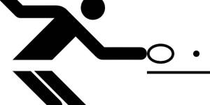 Logo-Tischtennis-880x440