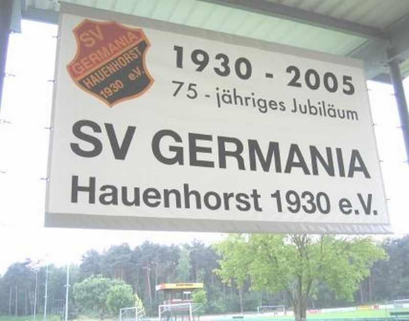 banneramplatzjubilaeum