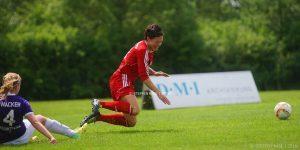 Foto: Steffen Kase Sportfotografie