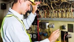electrician, locuri de munca electricieni