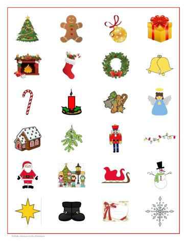 adventskalendar-stickers