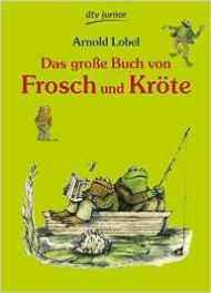 frosch-und-krote