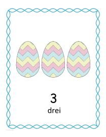 3 Ostern GitA