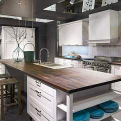 Modern Kitchen Images Prefab Island Cabinets In Nyc