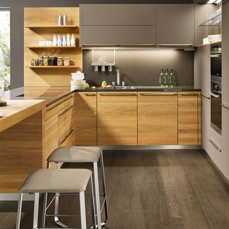 Kitchen Showrooms Nyc