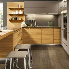 Kitchen Showroom Hotels With Full Kitchens Modern Showrooms 189a Amsterdam Avenue New York Ny 10023