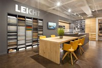 Kitchen Design Showrooms Atlanta - Kitchen Design Ideas