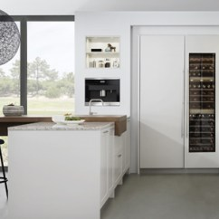 Kitchen Designers Modular Nyc
