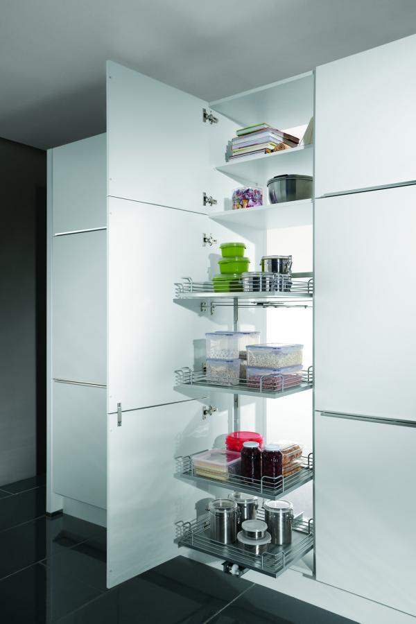 kitchen cabinet brands reviews oak pantry modern cabinets accessories nyc