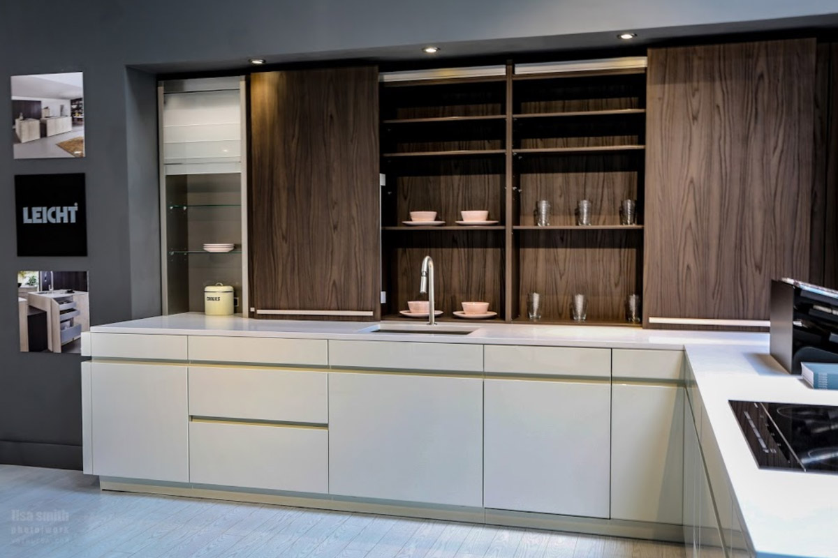 Cool Discount Kitchen Cabinets Dallas Beutiful Home Inspiration Ponolprimenicaraguapropertycom