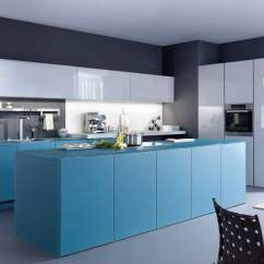 German Kitchen Cabinets What Kind Of Paint For Glass In Nyc