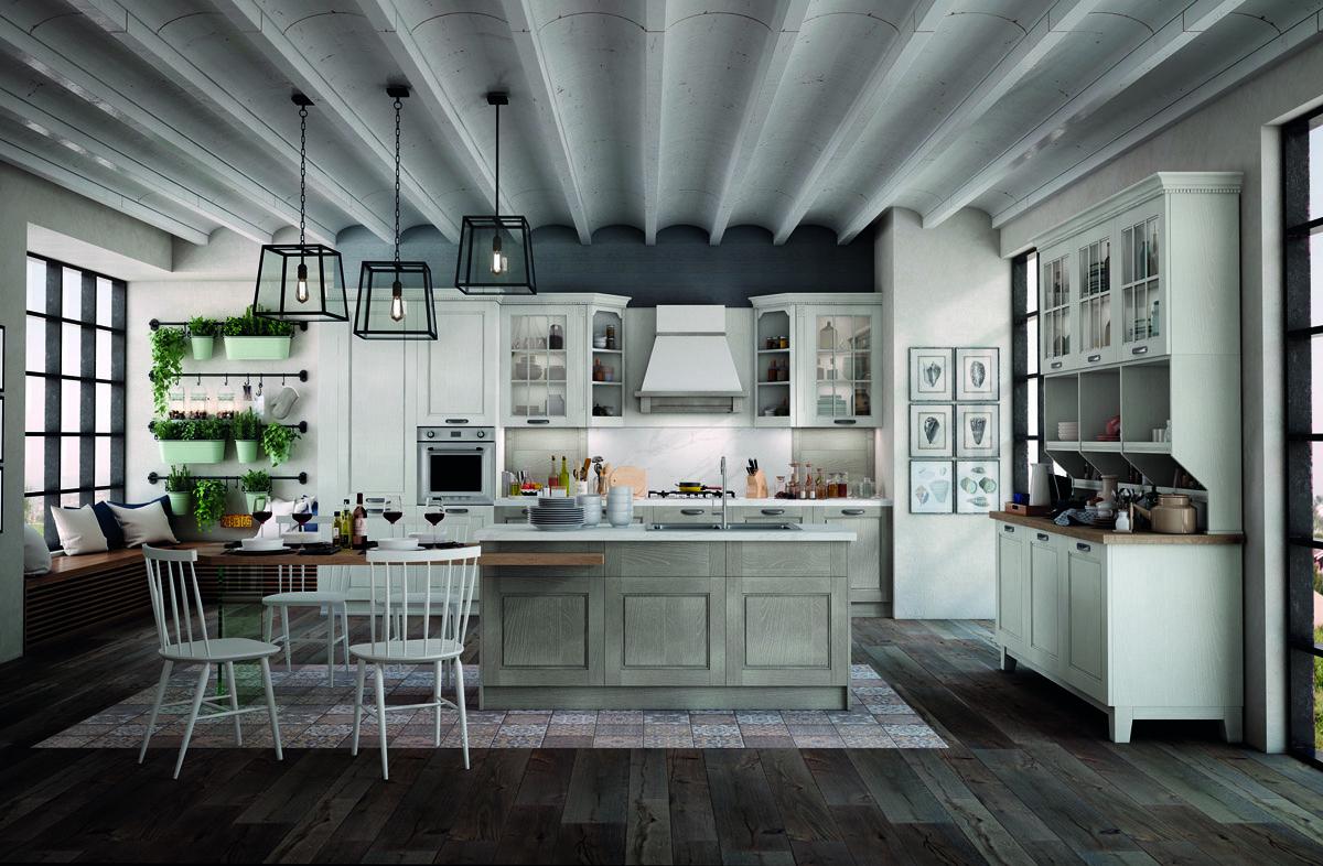 kitchen design fairfield county, ct