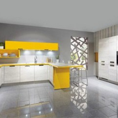 Modern Kitchen Images Islands And Carts Cabinets In Nyc