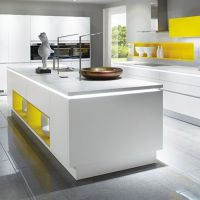 Widescreen German Kitchen Design For Design Center Iphone High Quality