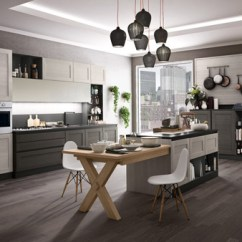 Kitchen Designs Com Hanging Lights New European 2018 For More Information About Our Visit German Kitchens Showroom Or Call Center At 888 209 5240