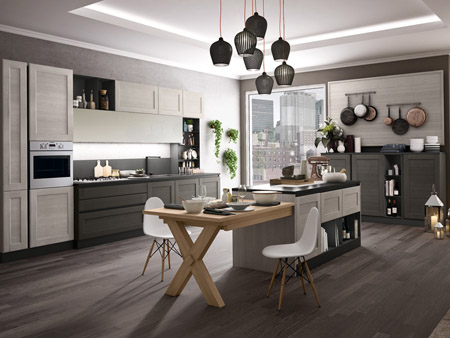 european kitchen design modern countertops new designs 2018 for more information about our visit german kitchens showroom or call center at 888 209 5240