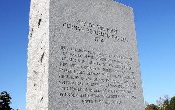 Germanna-Foundation-Memorial-Garden-10