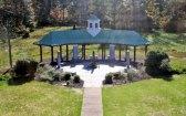 Germanna-Foundation-Memorial-Garden-16