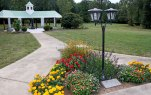Germanna-Foundation-Memorial-Garden-17