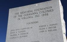 Germanna-Foundation-Memorial-Garden-2