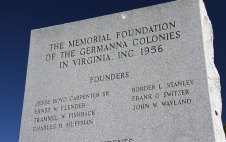 Germanna-Foundation-Memorial-Garden-2