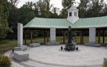 Germanna-Foundation-Memorial-Garden-21