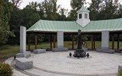 Germanna-Foundation-Memorial-Garden-21