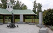 Germanna-Foundation-Memorial-Garden-22