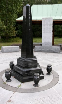Germanna-Foundation-Memorial-Garden-23