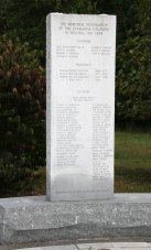 Germanna-Foundation-Memorial-Garden-24