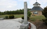 Germanna-Foundation-Memorial-Garden-32