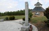 Germanna-Foundation-Memorial-Garden-32