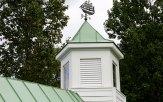 Germanna-Foundation-Memorial-Garden-35