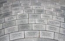 Germanna-Foundation-Memorial-Garden-38