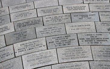Germanna-Foundation-Memorial-Garden-43