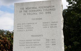 Germanna-Foundation-Memorial-Garden-44