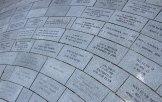 Germanna-Foundation-Memorial-Garden-7