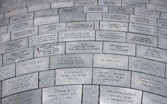 Germanna-Foundation-Memorial-Garden-8