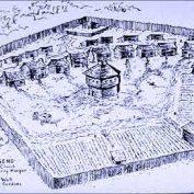 Fort Germanna