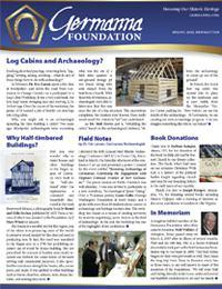 gf-news-spring-2015-1