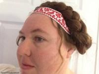 German Braid Hair How | german braids hair hair colors ...