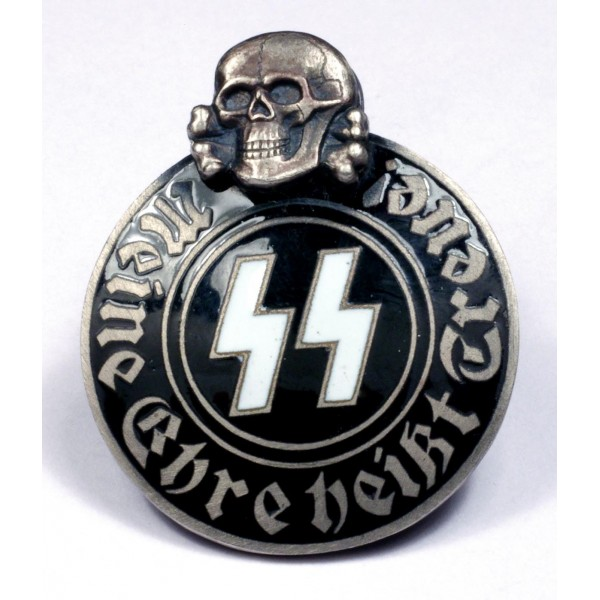 https://i0.wp.com/germanring.lv/2795-thickbox/ss-black-corps-pin-with-skull.jpg