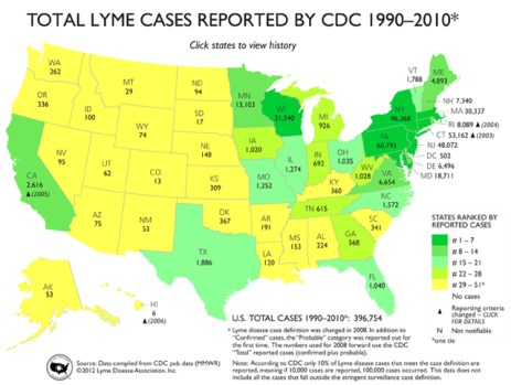 us-lyme_map